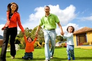 Familien entlasten statt belasten
